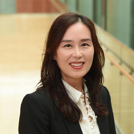 Yunhee Jung